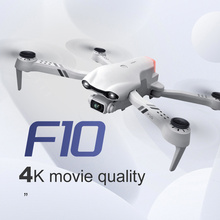 2021 New Drone 4K HD Dual Camera With GPS 5G WIFI Wide Angle FPV Real-Time Transmission Rc Distance 2km Professional Drones Toys