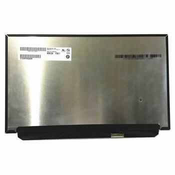 Free Shipping 12.5''inch B125HAN02.2 FHD Laptop Lcd Screen 1920*1080 EDP 30 pins IPS