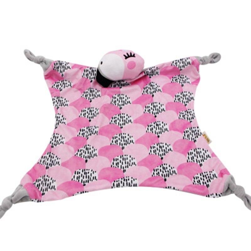 Soft-Newborn-Baby-set-Rabbit-Cat-Sleeping-Dolls-Bunny-giraffe-Play-Security-Kids-fashion-Toy-Towel.jpg_640x640 (1)