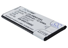 Cameron Sino EB-BN910BBE battery for Galaxy Note 4, SM-N910A, SM-N910C, SM-N910FD, SM-N beyma sm 112 n 1 шт