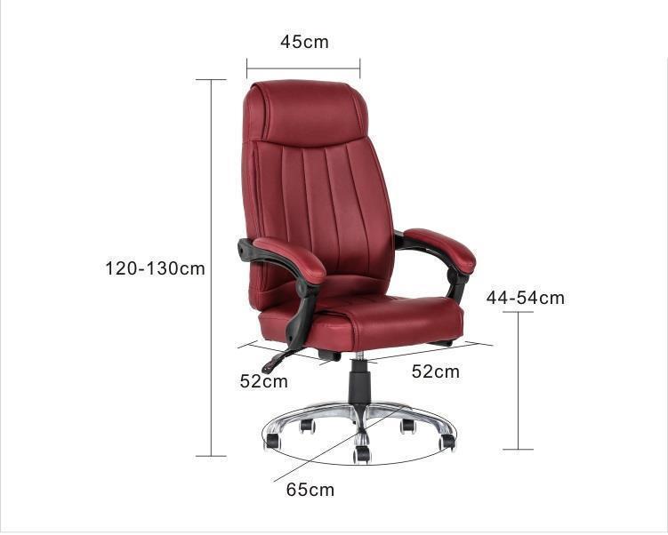כיסא Cadeira Sedia הנחה 37
