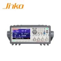 JK2817N 34 frequenz punkte LCR Meter ESR Meter