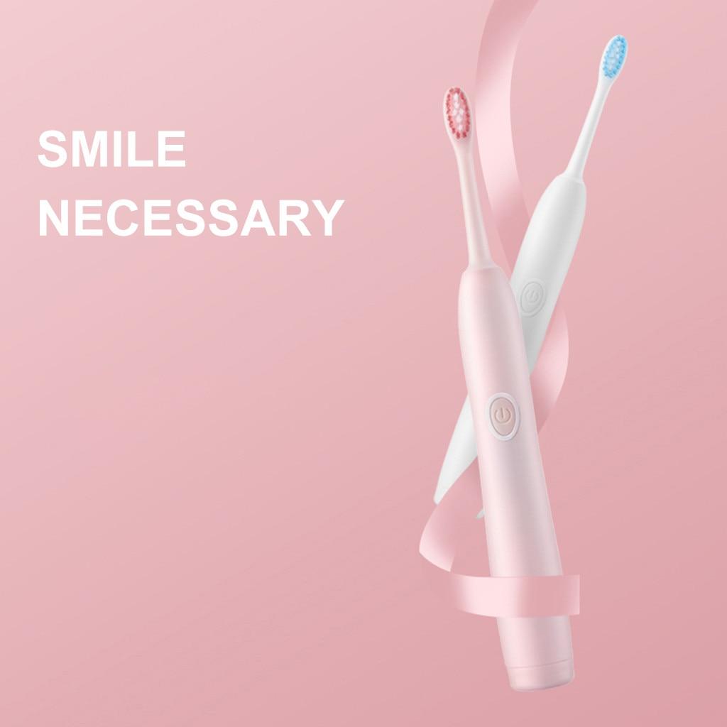 escova de Dentes 4 j921 Modos Opcionais