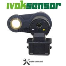 96325867 5WY3168A Camshaft Position Sensor For DAEWOO KALOS CHEVROLET Aveo MATIZ SPARK 0.8 1.0 1.2 1.4 89933124 ADG07230 550401