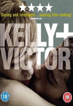 凯利和维克托
