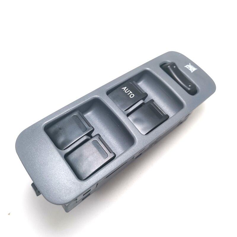 New Power Window Switch Window Control Switch 3799075F61P4Z For Suzuki Grand Vitara Baleno 1999-2005 37990-75F61-P4Z
