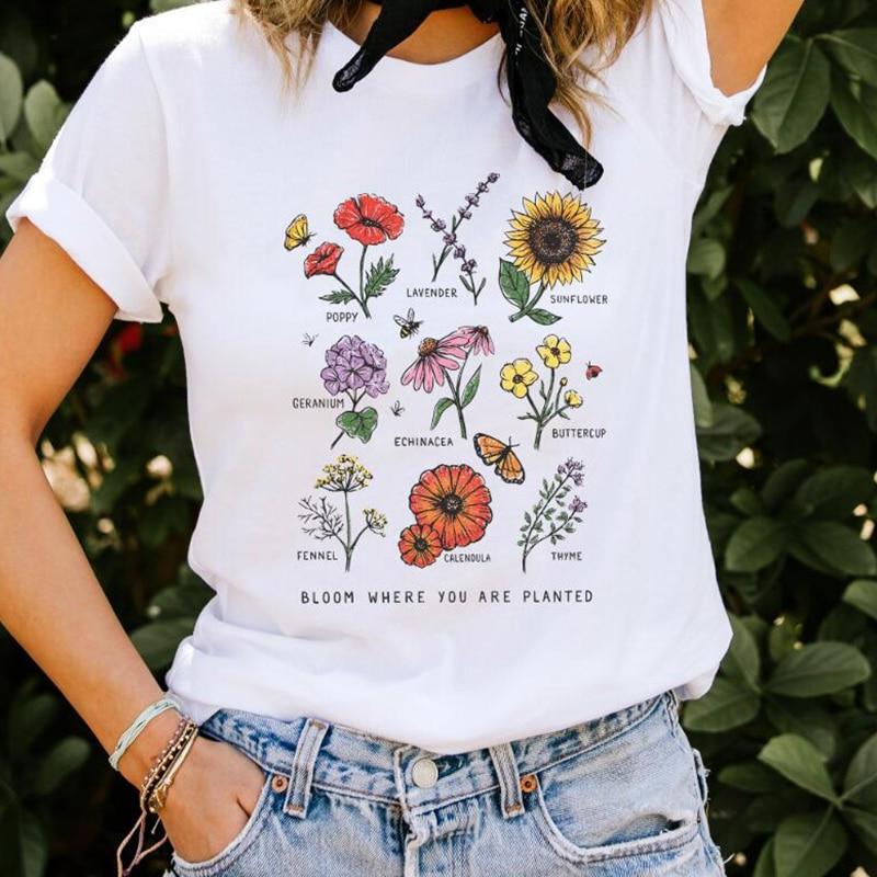 Sunflower Suck It Up Buttercup T Shirt Sunflower Men's