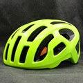 Шлем для велосипеда  Сверхлегкий Горный шлем Mtb  велосипедный шлем для шоссейного велосипеда  шлем для велоспорта  Aero  фирменный Специальный...