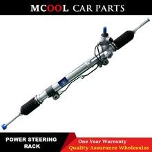 High Quality Power Steering Rack For Toyota Hiace 44200-26261 4420026261 high quality power steering pump for subaru b9 tribeca 2006 2007 34430xa0009l