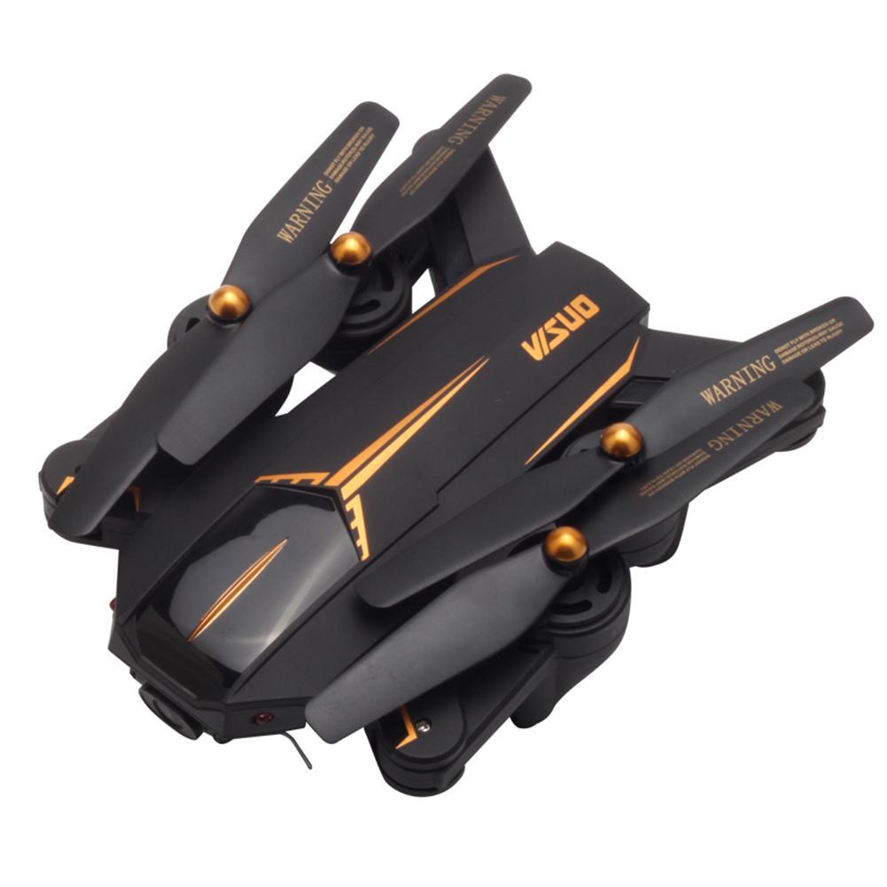 4 k hd câmera 5g wifi xs812 gps rc zangão com fpv altitude hold um retorno chave rc quadcopter helicóptero vs xs816 sg106 # m2 - 2