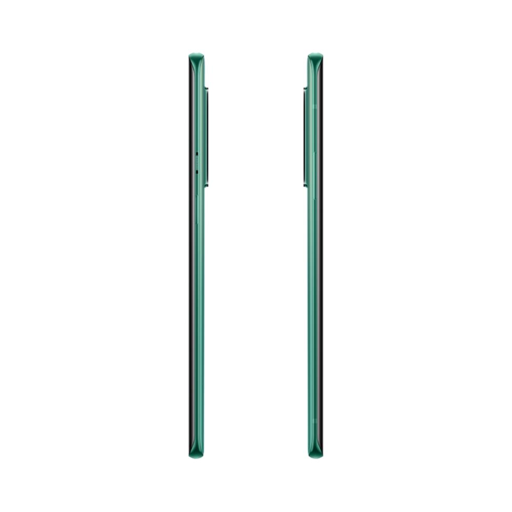 OnePlus 8 Pro Globale Version 12GB RAM 256GB ROM 5G Smartphone Snapdragon 865 48MP Quad Kamera 120 hz 6.78