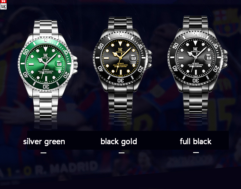 H8fc7b4761add4fe59178e9fd1d83223fb WEISIKAI Diver Watch Automatic Mechanical Watches Sports Top Brand Luxury Men's Diving Watches Male Wristwatch Relogio Masculino