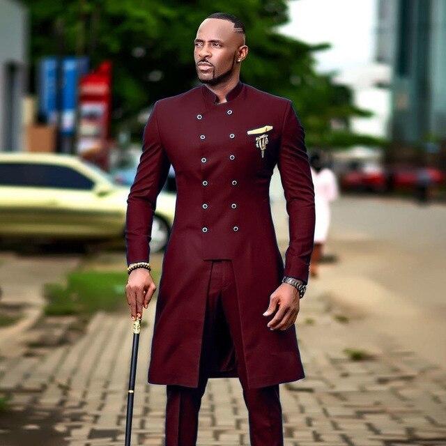Formal-Long-Men-s-Suit-Indian-Groomman-Double-Breasted-Tuxedo-Groom-Suits-For-Men-Wedding-Wear.jpg_640x640 (1)