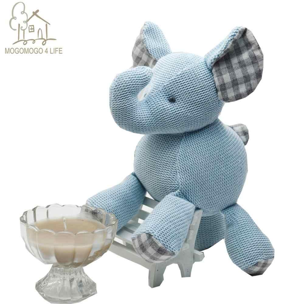 Crochet Elephant Snuggle Free Pattern - Crochet Elephant Free ... | 1000x1000