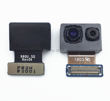 Get more info on the 1pcs Front Facing small Camera Module Flex Cable For Samsung Galaxy S9 G960U Universal type Selfie Camera Original