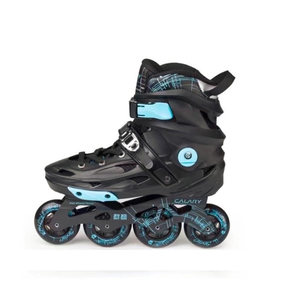 Inline Professional Adult Slalom