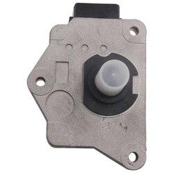 Luchtmassameter Maf Voor Nissan Paladin D21 Sentra 100Nx B13 Primera Sunny 1.4 1.6 2.0 Afh45M-46 Afh45M46
