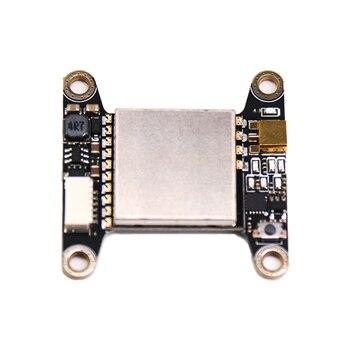 TCMM VTX XF5804 48CH 5.8 Ghz soporte Smart Audio Pitmode 2 KM transmisor for RC Quadcopter Multicopter