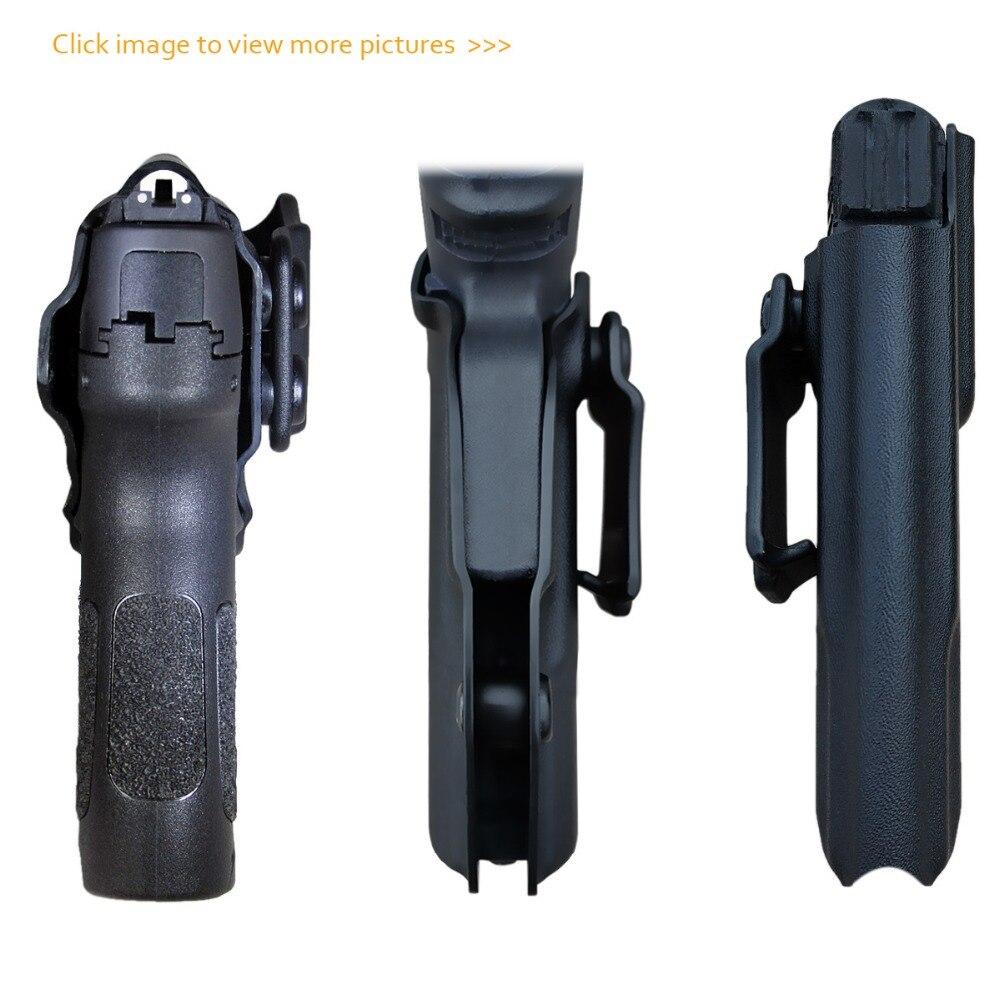 g2c 9mm & millennium pt111 g2 pt140