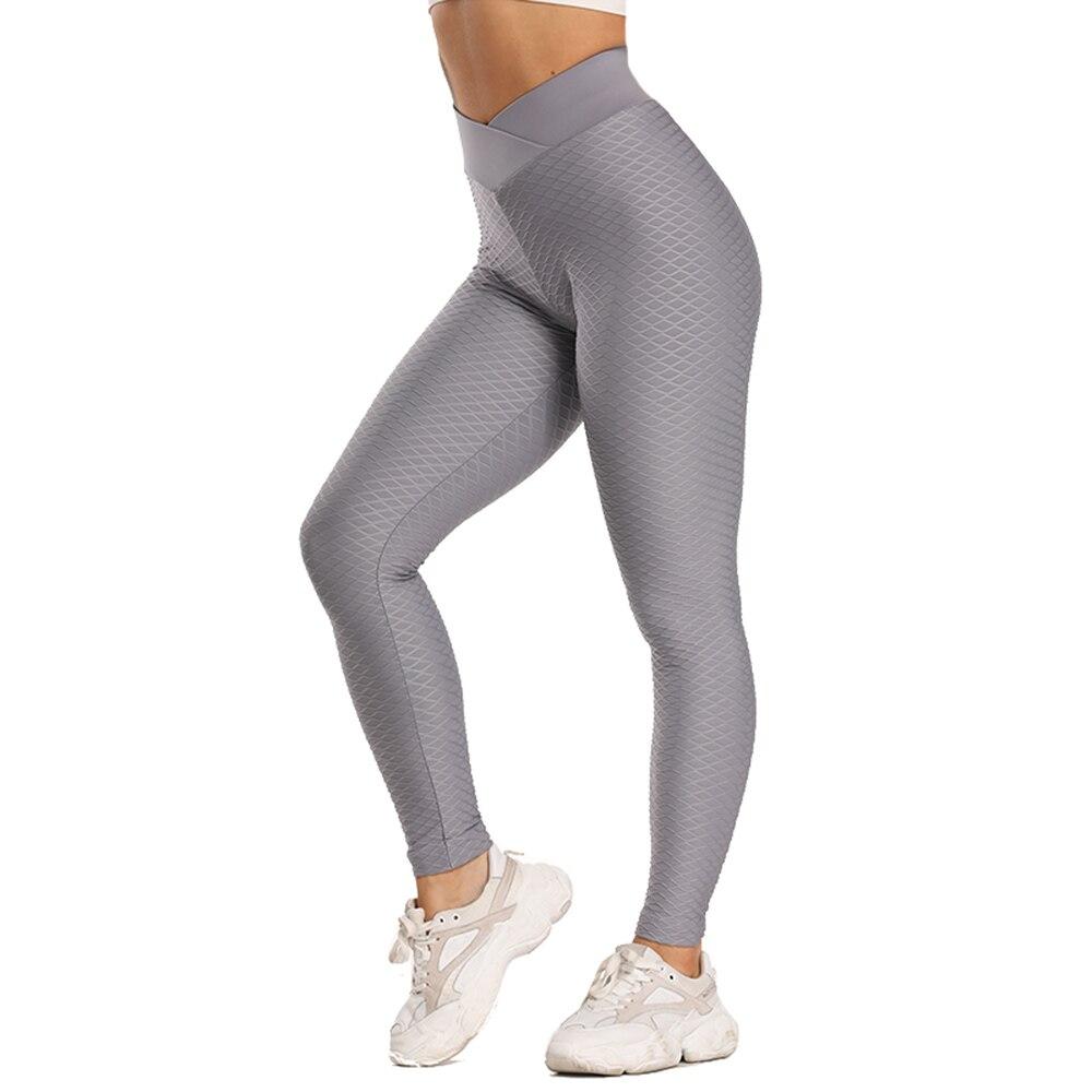 Women's Butt Lifting Sport Leggings 20