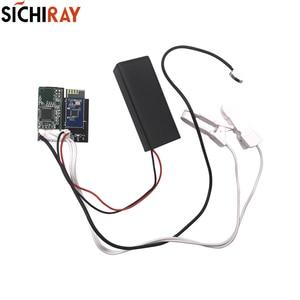 Image 3 - TGAM 스타터 키트 Brainwave 센서 EEG 센서 뇌 제어 완구 Arduino 또는 Neurosky App 개발 용 TGAT1 SDK 제공