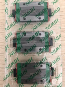 Image 5 - 100% 오리지널 Hiwin 리니어 블록 MGN7C MGN9C MGN12C MGN15C MGN7H MGN9H MGN12H MGN15H MGW7C MGW15C MGW7H MGW15H 레일