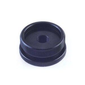 """Image 1 - Czapki filtra paliwa garnitur dla Napa 4003 WIX 24003 1/2 """" 28 i 1/2  20 Turbo filtr powietrza"""