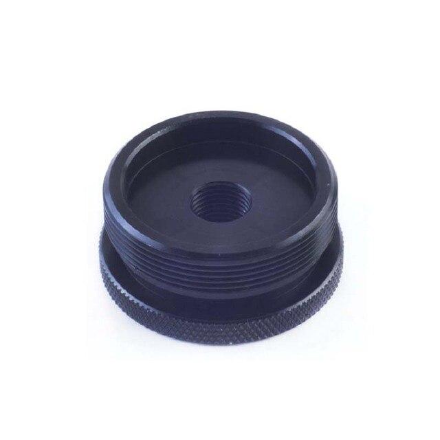 """Czapki filtra paliwa garnitur dla Napa 4003 WIX 24003 1/2 """" 28 i 1/2  20 Turbo filtr powietrza"""