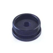 """Tampas de filtro de combustível terno para napa 4003 wix 24003 1/2 """" 28 & 1/2 filter 20 filtro de ar turbo"""