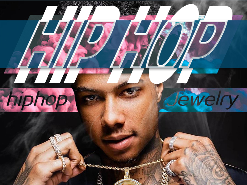 AliExpress hip-hop details_01