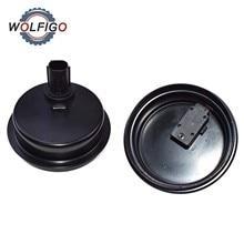 WOLFIGO анти замок тормозной ABS колеса датчик скорости задний левый или правый 8954452040 для Scion xD Toyota Corolla Yaris, Echo RAV4