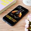 Мягкий матовый чехол для iPhone с принтом обезьяны для iPhone 6 7 8 11 12 Plus Pro X XR XS MAX SE