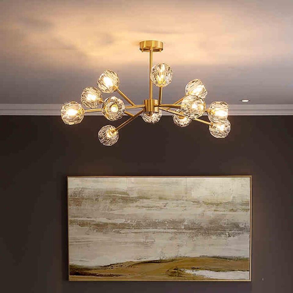 cheapest Bedside Kitchen Island Pendant Light Fixture Popular Suspension Lamp LED Spot Lighting  Direction Adjustable Pendant Hang lamp
