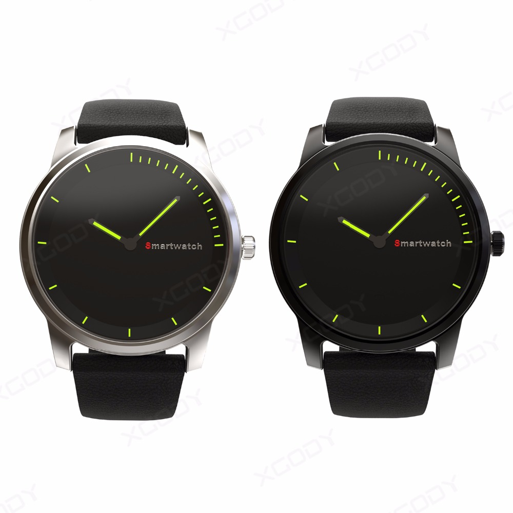 bluetooth-smart-watch-wrist-mate