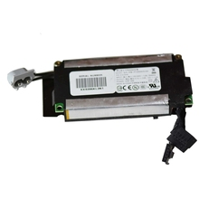 NEW-Power Supply Charge Board Time Capsule for Apple MacBook A1254 A1302 614-0440 614-0414