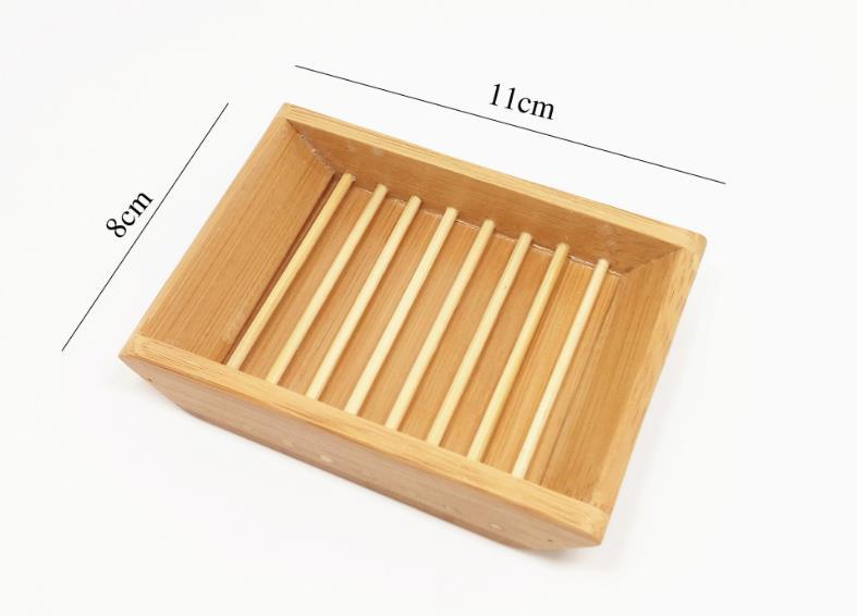 titular armazenamento sabão rack placa caixa recipiente