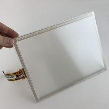 NEW Touch Screen Glass for Siemens MP277-8 MP 277 8 6AV6645-0CB01-0AX0 MOBILE