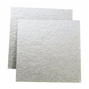 4pcs Mica Plates Sheets Thick