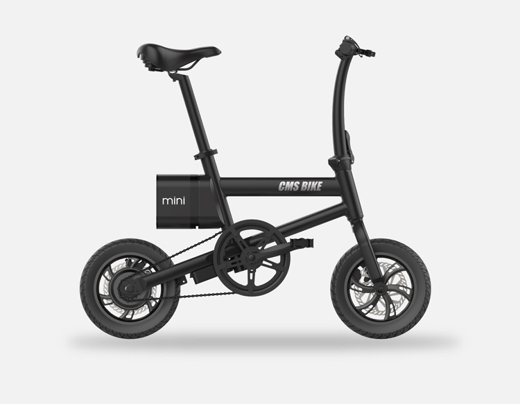 12 inch folding e bike adult mini foldable ebike city folding electric bicycle 11