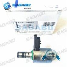 И клапан топливной системы высокого давления A2C9318740080 для BK2K9K546AG BK2Q-9K546-AG A2C59517051
