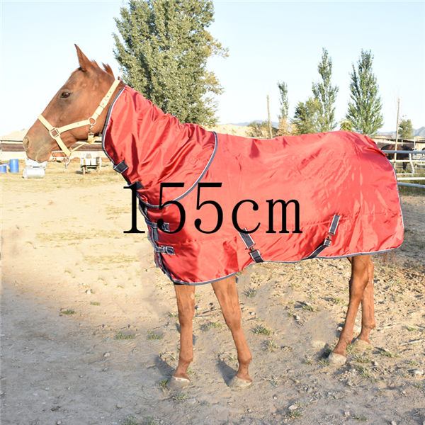 Зимний теплый жилет, утепленный хлопковый жилет, непромокаемый и непромокаемый жилет для верховой езды, зимний теплый жилет с хлопком 320 г - Цвет: red155