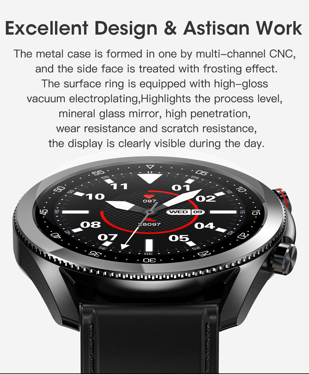 H8fd268035ac745839c980f6de91cb4c3W Timewolf Smart Watch Men 2021 IP68 Waterproof Android Full Touch Sports Smartwatch Bluetooth Call For Samsung Huawei Android IOS