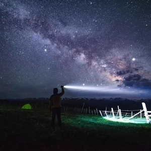 Image 5 - Youpin NexTool 2000lm 380m Ngoài Trời Đèn Pin USB C Sạc IPX7 Chống Thấm Nước Di Động Sáng để Đi Du Lịch Cắm Trại