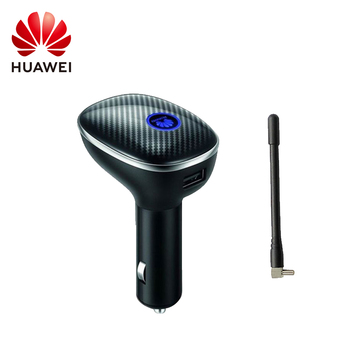unlocked huawei e8231 3g wifi modem wifi router 21 6m high speed car cpe usb 3g dongle pk 4g wifi modem e8278 e8372 e8377 Huawei unlocked CarFi router 4G for car E8377 404HW LTE Hotspot 4G LTE Cat5 12V Car Wifi Router fdd all band pk e8278 e8372