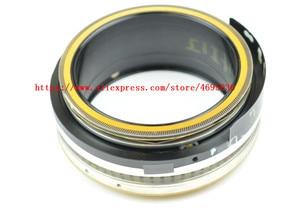 Image 2 - 90% ใหม่โฟกัสมอเตอร์สำหรับ Nikon AF S Nikkor 17 35 17 35 มม.80 200 มม.80  200 มม.IV 1:2. 8D ED Repair Part
