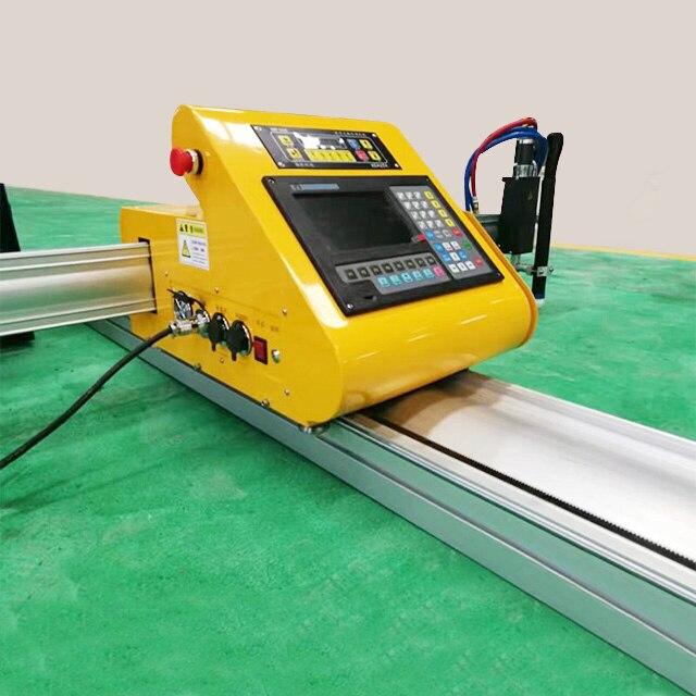 Tragbare cnc plasma cutter preis