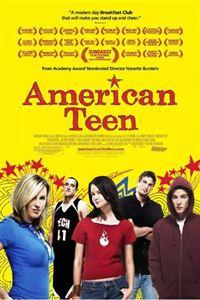 美国青少年[HD720P中字]