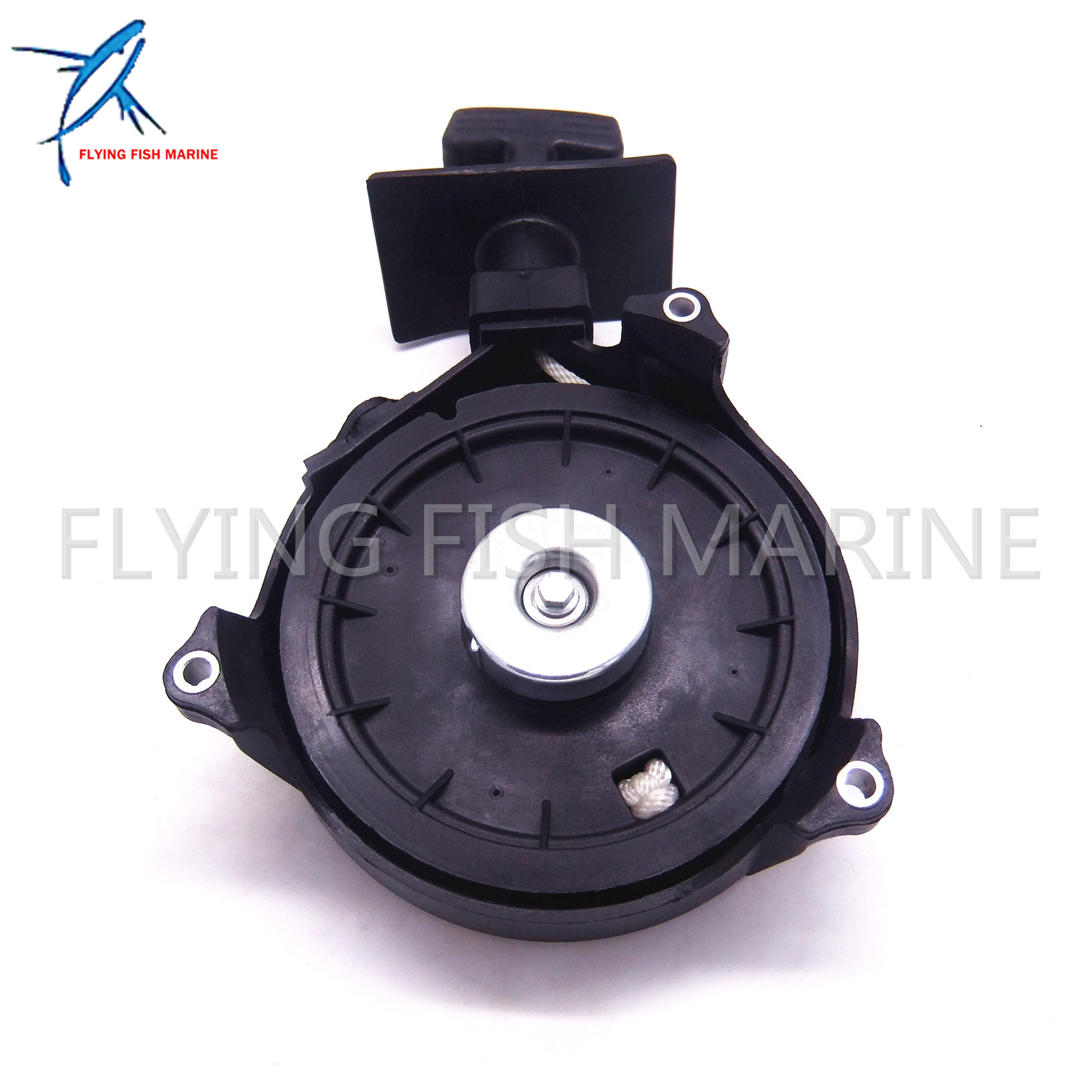 Outboard Engine 3R1-05090-0 3R1050900M 3AS-05090-0 3AS050900M 3GR-05090-1 3GR050901M Recoil Starter Assy For Tohatsu Nissan Boat