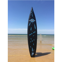 12'x28x6''inflatable sup board stand up paddle board, fishing SUP board surfing board