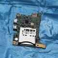 Nieuwe Belangrijkste printplaat Moederbord PCB reparatie Onderdelen Voor Nikon coolpix P900 diginal camera